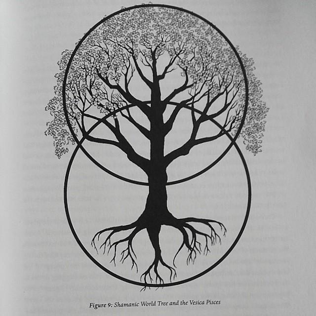 Vesicatree