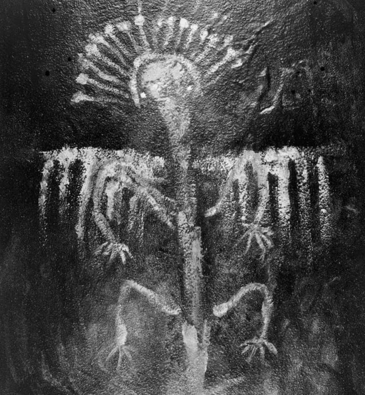 Angelcave