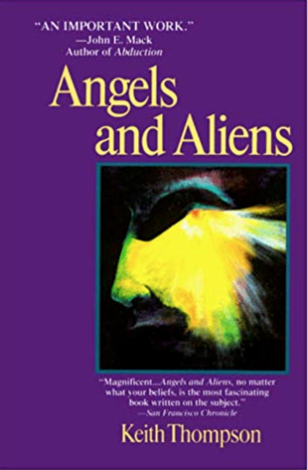 Angelsaliens
