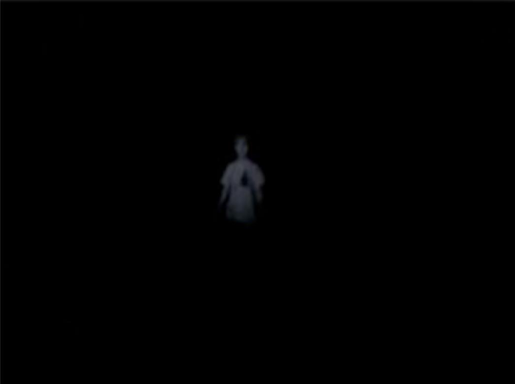 Screen Shot 2019-04-01 at 7.00.46 PM
