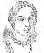 Cath Crowe