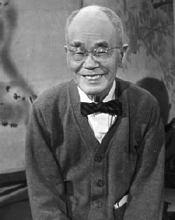 dtsuzuki